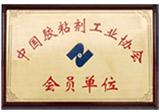 郎搏万 中国胶粘剂工业协会.jpg