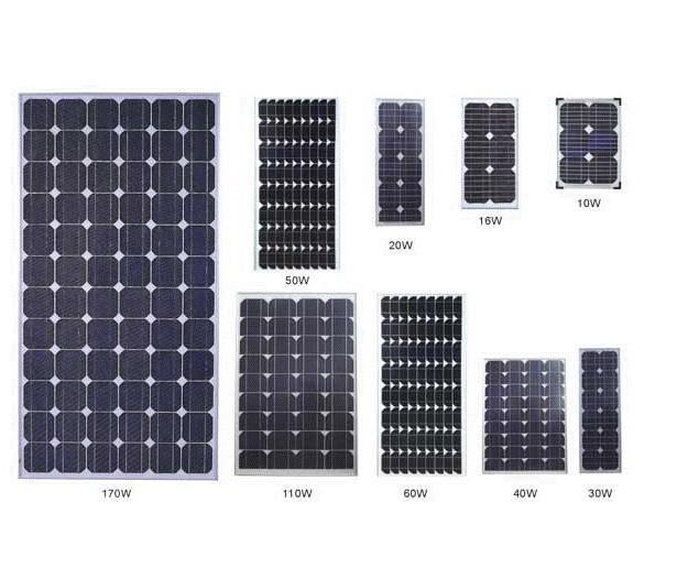 太阳能电池面板.jpg