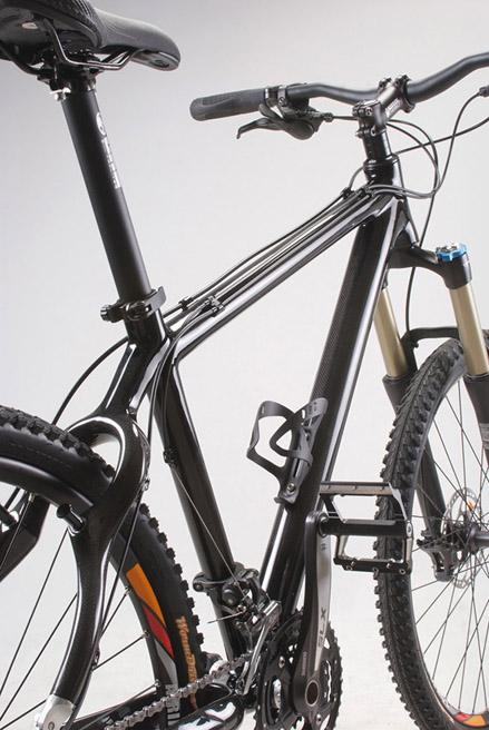 碳纤维自行车架2.JPG